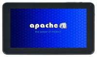 Apache Q99