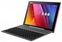 ASUS ZenPad 10 ZD300CL 64Gb