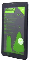 Digma Optima E7.1 3G