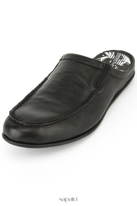 Сабо Calipso Сабо чёрные