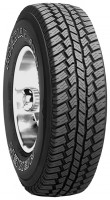 Roadstone ROADIAN AT II 31x10.5 R15 109Q