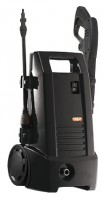 Vax PowerWash 1700w Car (P86-P1-C)