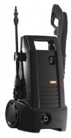 Vax PowerWash 1700w Car (P86-P1-C)