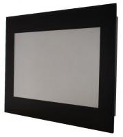 AVIS AVS220F (черный)