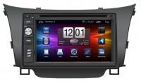 Navipilot DROID2 для Hyundai i30 2012-н.в.
