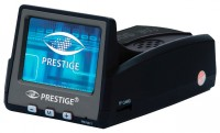 Prestige MD-100