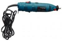 Forsage Eectro GM10-150E