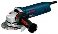 Bosch GWS 850