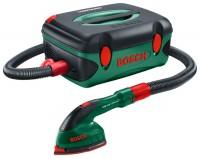 Bosch PSM 1400+Ventaro