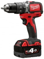 Milwaukee M18 BLPD-402X