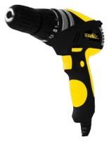 TRITON tools ТШС-300
