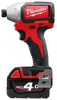 Milwaukee M18 BLID-402X
