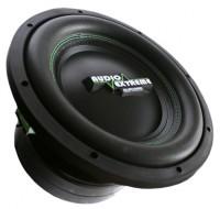 Alphard Audio Extreme GR-18F 1 Ом AL