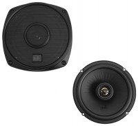 Polk Audio DXi651