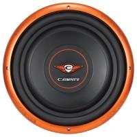 Cadence SLW12 S4