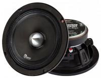 Kicx Tornado Sound 6.5XAV (4 Ohm)