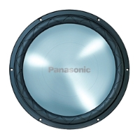 Panasonic CJ-SW46N