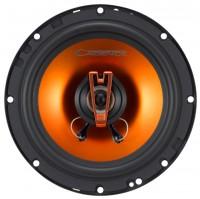 Cadence Q652