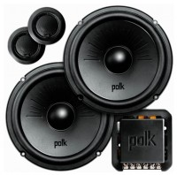Polk Audio DXi6501