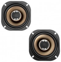 Polk Audio db501