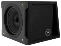 Polk Audio DXi1201