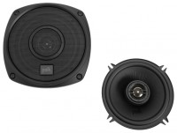 Polk Audio DXi521
