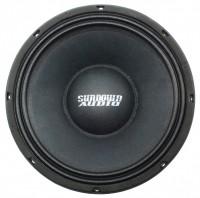 Sundown Audio NeoPro V2 10 8Ohm