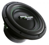 Alphard Audio Extreme GR-12F 1 Ом AL