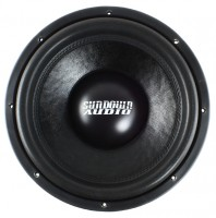 Sundown Audio SD2 12 D2