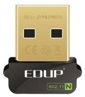 EDUP EP-N8508GS
