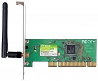TP-LINK TL-WN353GD