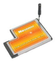 Novaway PC99