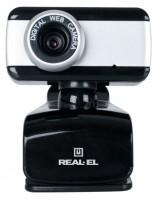 REAL-EL FC-130