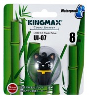 Kingmax UI-07 Cat 8GB