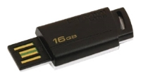 Kingston DataTraveler MiniLite 16GB