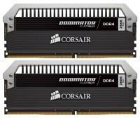 Corsair CMD16GX4M2A2666C15