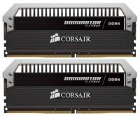 Corsair CMD8GX4M2B3200C16