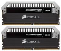 Corsair CMD8GX4M2B3000C15