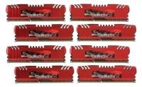G.SKILL F3-12800CL10Q2-64GBZL