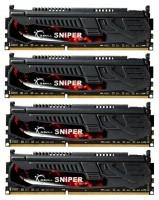 G.SKILL F3-12800CL9Q-16GBSR1