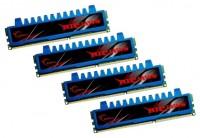 G.SKILL F3-12800CL8Q-8GBRM