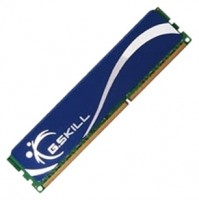 G.SKILL F2-6400CL5S-4GBPQ