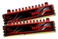 G.SKILL F3-8500CL7D-8GBRL