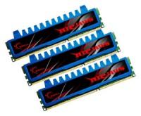 G.SKILL F3-12800CL8T-6GBRM