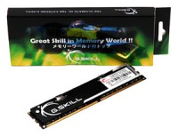 G.SKILL F2-5300CL4S-2GBPQ