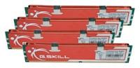 G.SKILL F2-6400CL6Q-16GBMQ