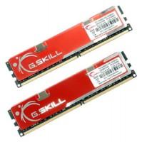 G.SKILL F2-6400CL6D-8GBMQ