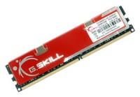 G.SKILL F2-6400CL6S-4GBMQ