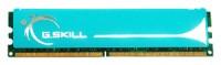 G.SKILL F2-8500CL5S-1GBPK