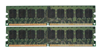 Kingston KTD-PE6950/2G